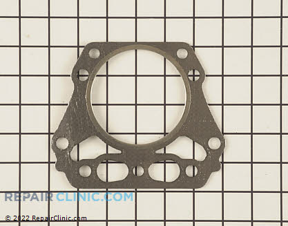 Toro Cylinder Head Gasket