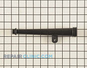 Dipstick Tube - Part # 1756832 Mfg Part # 59231-7006