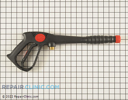 Handle Trigger (Genuine OEM)  308413005