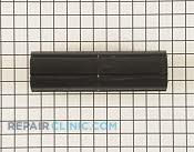 Roller - Part # 1668490 Mfg Part # 532132264