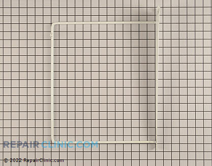 Shelf Frame (OEM)  61003108