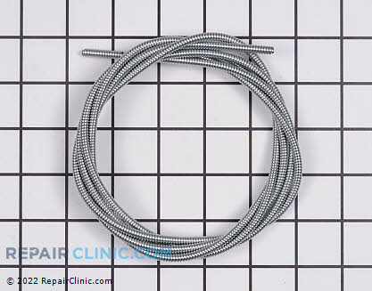 Control Cable 691025          Main Product View