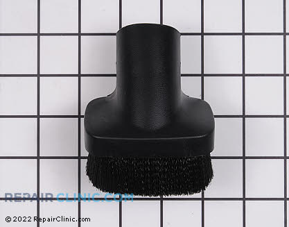 Brush Attachment (OEM)  54505-3
