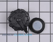 Gas Cap - Part # 2304704 Mfg Part # 99996-6101