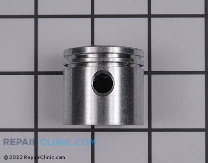 Piston, Kawasaki Genuine OEM  13001-2173