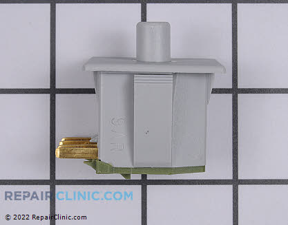 Kenmore Washing Machine Thermal Fuse