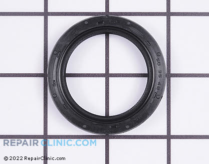 Seal, Kawasaki Genuine OEM  92049-7010
