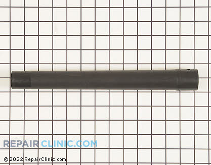 Wand 500170001       Main Product View