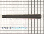 Wand - Part # 1616062 Mfg Part # 500170001