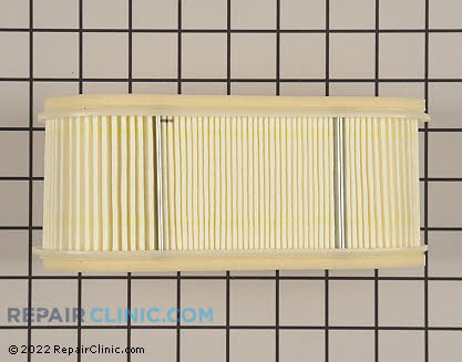 Air Filter, Kawasaki Genuine OEM  11013-2143 - $21.75