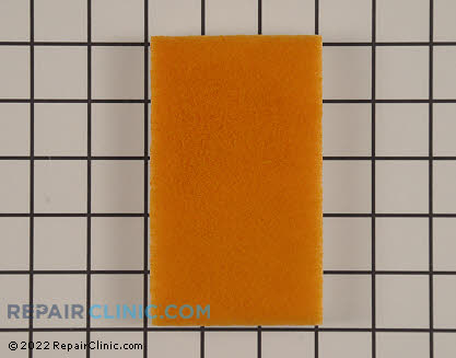 Air Filter 11013-2183 Main Product View