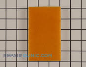 Air Filter - Part # 1733225 Mfg Part # 11013-2183