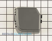 Cap - Part # 1734535 Mfg Part # 11065-2112