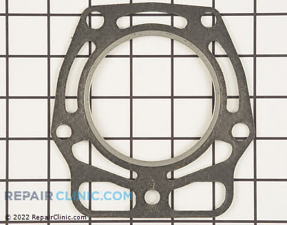 Cylinder Head Gasket, Kawasaki Genuine OEM  11004-2098