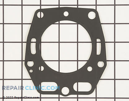 Cylinder Head Gasket, Kawasaki Genuine OEM  11004-2104