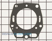 Cylinder Head Gasket - Part # 1731876 Mfg Part # 11004-2104