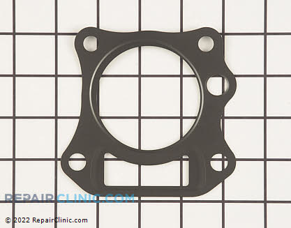 Cylinder Head Gasket, Kawasaki Genuine OEM  11004-2113