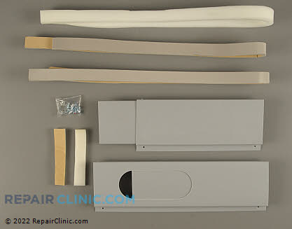 Lg Air Conditioner Hardware Kit