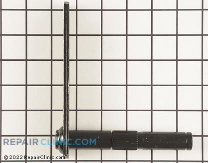 Pivot Bar (Genuine OEM)  156365