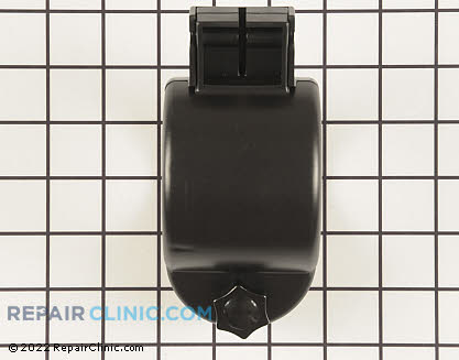 Throttle Control Lever, Kawasaki Genuine OEM  39183-W001 - $6.45