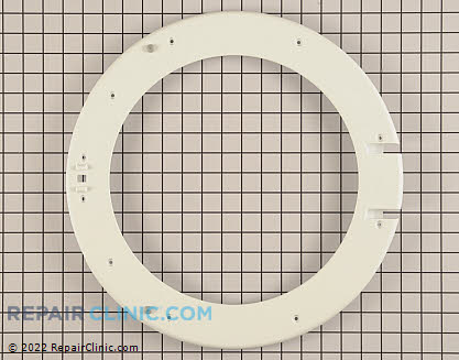 Door Seal 432073          Main Product View