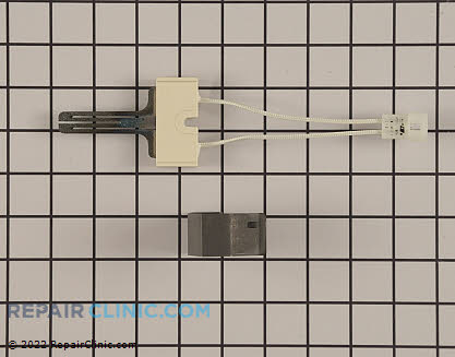 Dryer Igniter (OEM)  5303937186
