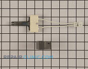 Dryer Igniter - Part # 1036069 Mfg Part # 5303937186