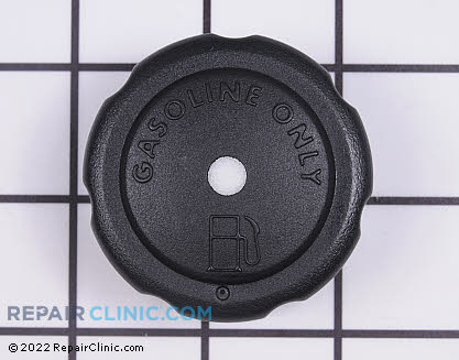 Gas Cap (Genuine OEM)  310816002