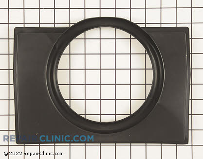 Inner Door Panel AC-5200-251     Main Product View