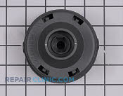 Spool - Part # 1952416 Mfg Part # 309562001