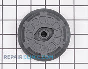 Spool - Part # 1952510 Mfg Part # 310412001
