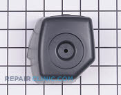 Cap - Part # 1734546 Mfg Part # 11065-2128