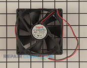 Fan Motor - Part # 1919435 Mfg Part # RF-2750-50