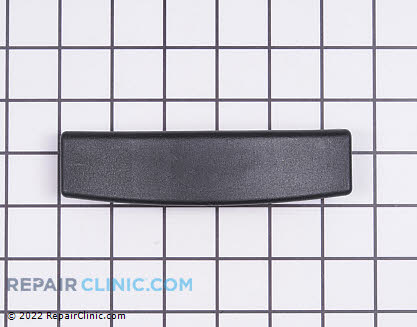 Handle (OEM)  414908 - $15.85