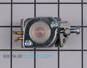 Carburetor - Part # 1951812 Mfg Part # 308054001