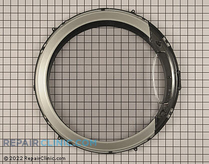 Kenmore Washing Machine Ring
