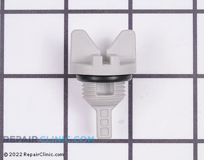 Oil Plug 310302001 Main Product View