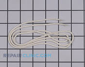 Starter Rope - Part # 1955521 Mfg Part # 900849002