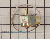 Thermostat - Part # 1219972 Mfg Part # AC-7350-01