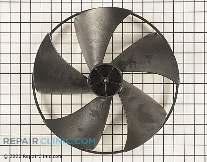 Fan Blade (OEM)  WJ73X10070