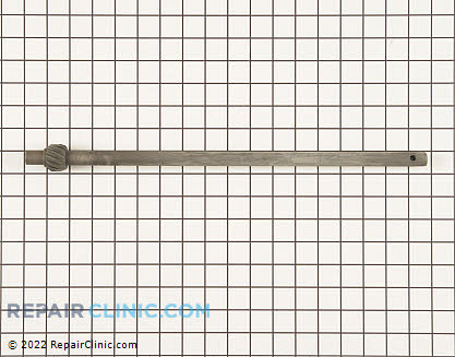 Steering Shaft Assembly (Genuine OEM)  938-0763