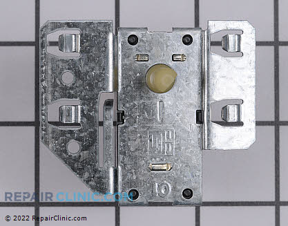 Frigidaire Washing Machine Buzzer Switch