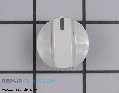 Knob 134415600       Main Product View