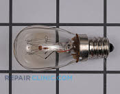 Light Bulb - Part # 1156255 Mfg Part # 5304446991