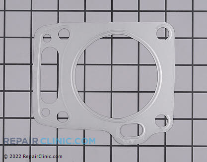 Cylinder Head Gasket, Honda Power Equipment Genuine OEM  12251-ZJ1-841