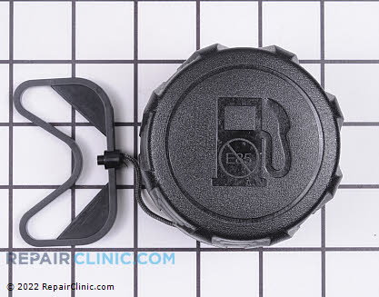 Gas Cap, Briggs & Stratton Genuine OEM  799719 - $20.95