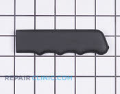 Handle Grip - Part # 1826450 Mfg Part # 720-0313