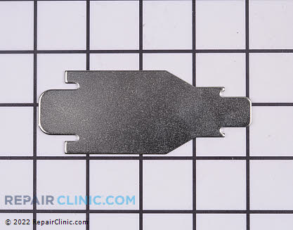 Burner Ring Removal Tool (OEM)  5304446025 - $61.70