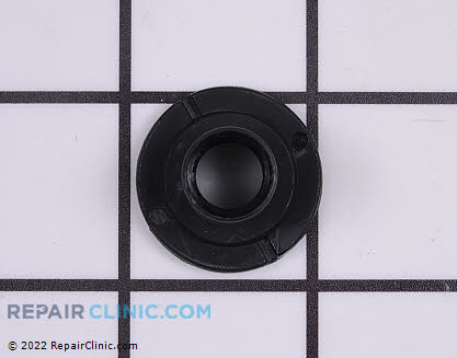 Knob Insert (OEM)  318183122