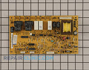 Relay Board - Part # 1171133 Mfg Part # 5304453231